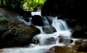 Waterfall photography for sale