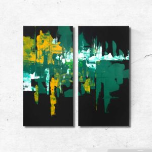 Abstract series 2